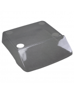 IBW-02 In Use Protective Cover Pack of 5