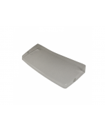 A&D AX-3007527-5S Transparent Plastic Working Covers | Inscale UK