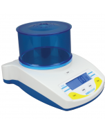 Core Portable Compact Balances