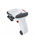 A&D FC-OP-01i Barcode Scanner | Inscale UK