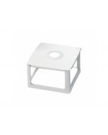 A&D GX-OP-10 GFX  Glass Breeze Break (1mg Models) | Inscale UK