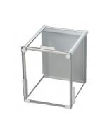 A&D GX-OP-11 GFX Glass Breeze Break (0.1g and 0.01g Models) | Inscale UK