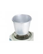 A&D GX-OP-12 Animal Weighing Pan (Not GX-200) | Inscale UK