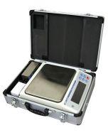GXK-015 Carry Case   Inscale UK