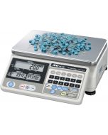 A&D HC-i Series Counting Scales - Counting Electronic Components