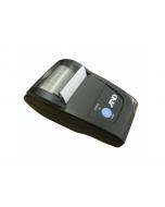 MCP1000-118-S Statistical Thermal Printer