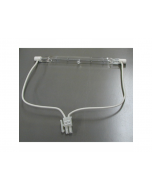 MX/MF-OP-34-240V Halogen Lamp 240V | Inscale UK