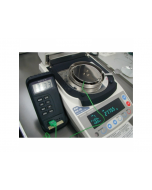 MX/MF-OP-43 Temperature Calibrator | Inscale UK