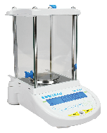 Adam Analytical Balance | Inscale