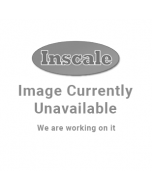 A&D AX-KO2737-500EX RS232 Waterproof Cable 5m (9pin - 9pin) | Inscale UK