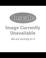 A&D GH-OP-02 Quick USB Interface | Inscale UK